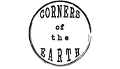 CORNERS OF THE EARTH TRAVEL COMPANY!