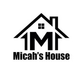 MICAH's House Plans To Change The Lives of Young Ex-Offenders