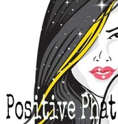 Positive Phat Health and Wellbeing Solutions
