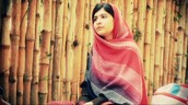 when was Malala born?