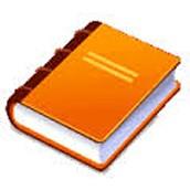 Online Book Study