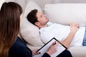 Treatment Options for Paraphillias