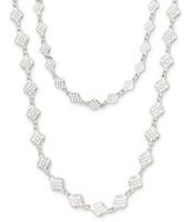 Devon Layering Necklace