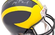 This is a picture of a helmet.