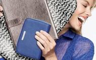 iPad, iPad Mini and Laptop Cases