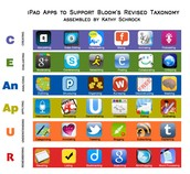 iPad Friendly Tools