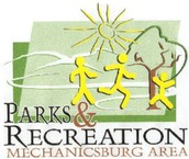 Mechanicsburg Area Parks & Recreation