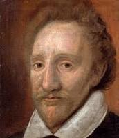 Richard Burbage 1601