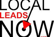 We offer Internet Marketing based on Results! 512-565-3315