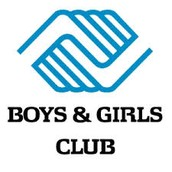 Sign Up for After School Boys and Girls Club