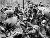 Life before the Vietnam War