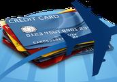 Card Bonuses
