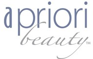 WHO IS APRIORI BEAUTY?