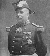 Charles Lanrezac