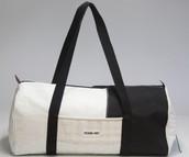 sailbags