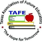 TAFE/Ed Rising TRAFLES
