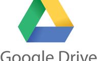 Drive/Document