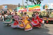 History of Cinco de Mayo