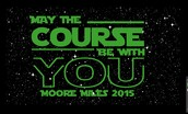 JOIN US FOR THE MOORE MILES DANCE!!!!