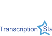 All kind of Transcription Service from TranscriptionStar