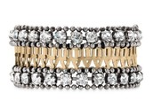 Portia Bracelet - was $69 now $34.50 SOLD
