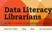 NEW 4T Conference in July!  Data Literacy Conference