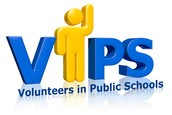 VIPS forms for Community Volunteers - How will I know if I am required to complete one?