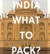 استخراج وثيقة الإقامة الهندية