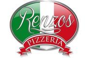 Renzo's Pizzeria