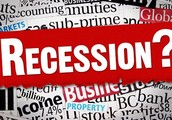 How can we prevent another crisis like the 2008 Recession?