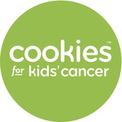Cookies for Cancer - THIS Week 9/19