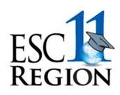 Digital Learning Department, ESC Region 11
