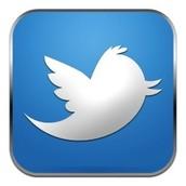 Tweet As You Learn