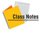 Accommodation - Copy of Class Notes