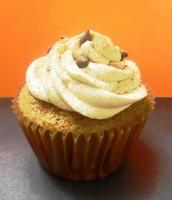 Cupcake de Cafe