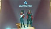 Quandry
