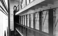 1902 Prison