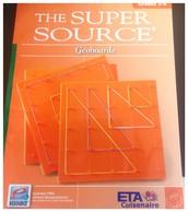 The Super Source