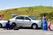 Inman's Auto Rescue