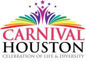 Carnival Houston