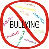 Entrevista: EL BULLYING
