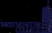 Logo of Westnminister college