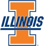 U of Illinois index indicates slow, steady economic growth continues across state