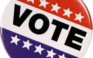 votes/taxes