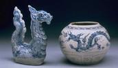 ceramica cinese 2