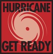 Hurricane occurrence