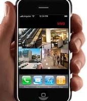 Control desde tu celular