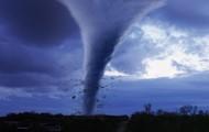 Tornado (Push)