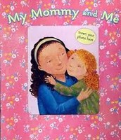 Mothers in Children's Books: