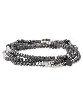 Jessie Stretch bracelet (5 bracelets)